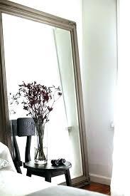 miroire chambre miroir chambre psychac ali miroir pour chambre fille