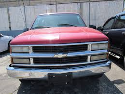 vehicles for sale kingdom chevy