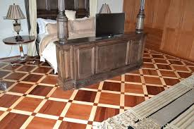 hardwood flooring prices bruce hardwood flooring engineered