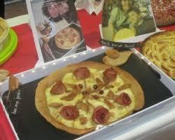 cuisine et saveurs salon cuisine saveurs photothèque 1 2 concours hgoah la