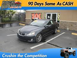 lexus service naples fl lexus is 250 4wd in florida for sale used cars on buysellsearch