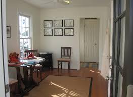 Marianne Cusato Lowe S Katrina Cottage Floor Plans