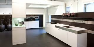 clique studios kitchen cabinets kitchen dining modern kitchen design with poggenpohl cabinetry