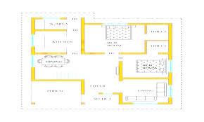 small floor plan open floor plan home designs house with open floor plan modern open
