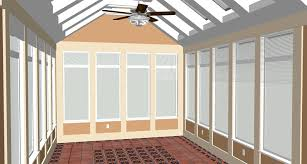 sunroom cost cost vs value project sunroom addition remodeling