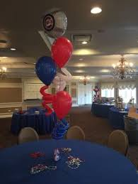 balloon arrangements chicago bright color balloon bouquets balloon swirls balloon decor