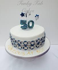 male 50th birthday cake birthday cakes pinterest birthday