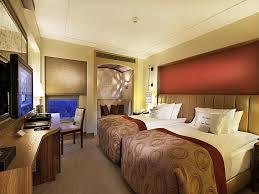 hotel doubletree avanos cappadocia turkey booking com
