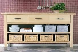meuble de cuisine occasion particulier meuble de cuisine occasion particulier meuble cuisine