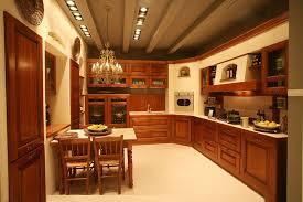 Luxury Kitchen Cabinets Manufacturers Luxury Kitchen Cabinets Manufacturers Yeo Lab Com