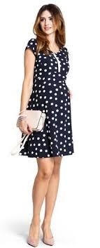 maternity clothes online designer maternity clothes australia best clothing design