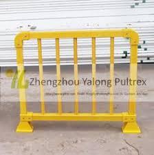Fiberglass Handrail Fiberglass Stair Railing Frp Indoor Outdoor Stair Handrail Buy