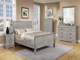 dove grey bedroom furniture bedroom dove grey bedroom furniture dove grey bedroom furniture grey