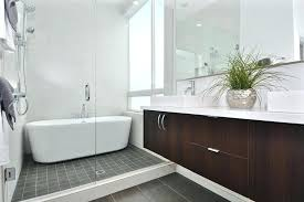 small bathroom with shower u2013 hondaherreros com