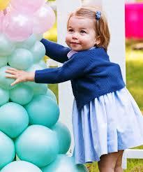 prince george royal baby photos news