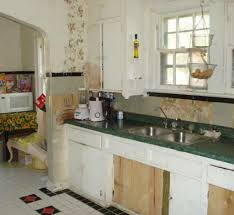 cute kitchen cute kitchen themes pthyd gallery image cabinet