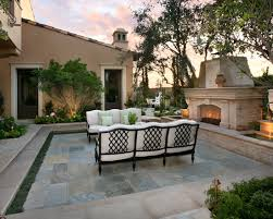 patio small backyard patio design pictures remodel decor and