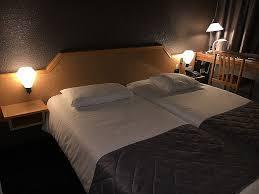 chambre high hotel formule 1 avec dans la chambre inspirational h tel