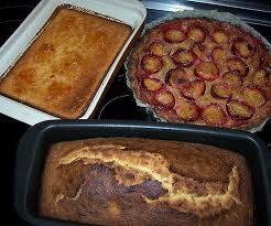 cours de cuisine sans gluten cours de cuisine sans gluten verger et potager cuisine sans