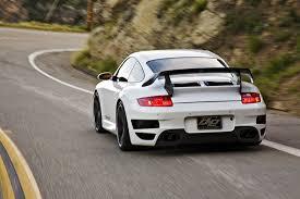 porsche 911 turbo 997 image evolution motorsports evt700 997 porsche 911 turbo 007