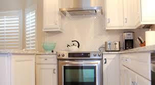 kitchen u0026 bath renovations naples fl smart buy kitchen