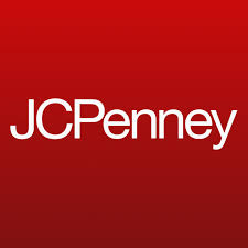 jcpenney on the app store