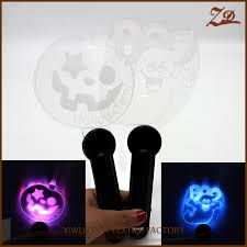 christmas light sticks christmas light sticks suppliers and