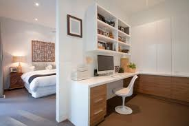 Built In Cabinets Melbourne Study Cabinetry Houzz