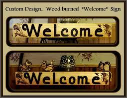 Custom Decorative Signs Buy A Handmade Kitchen Art Kitchen Decor Kitchen Signs Wine Art