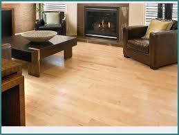orlando laminate flooring floor decoration