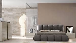 Italian Furniture Bedroom by Italian Contemporary Bedroom Furniture