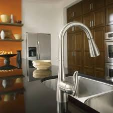 moen 7594esrs arbor review our moen 7594esrs arbor review our best touchless kitchen faucet