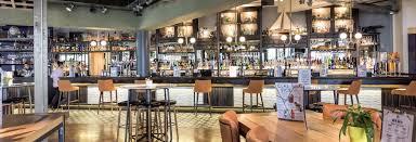 Rock Garden Cafe Torquay Pubs And Bars Torquay Paignton Brixham Riviera