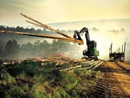 48 best logging images on pinterest heavy equipment logging