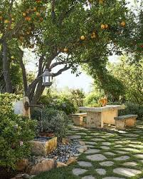 backyards gorgeous small backyard courtyard designs 118 best 101 best yard and outdoor images on small backyards
