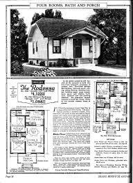 sears homes floor plans the rodessa sears model no 7041 ah those were the days