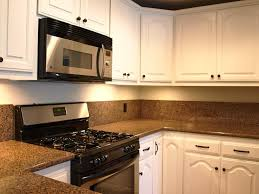Kitchen Cabinet Hardware Ideas Pulls Or Knobs Amerock Cabinet Hardware Sea Grass Collection From Amerock