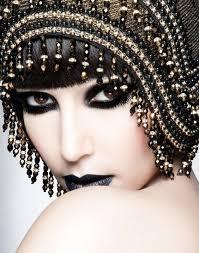 makeup artist classes online free best 25 makeup ideas on smokey eye makeup