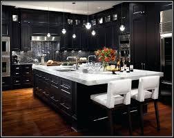 kitchen ideas black cabinets kitchen ideas with cabinets ghanko