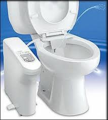Bio Bidet Uspa 6800 The Bio Bidet 1000 Supreme Toilet Seat Products I Love