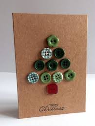 make a christmas card diy christmas cards ideas by handmade craft trends4us