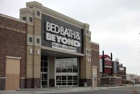 bed bath u0026 beyond coupons are squeezing the company u0027s profit