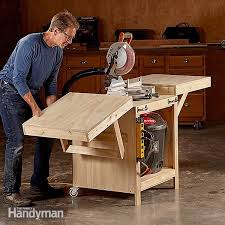 Diy Workbench Free Plans Diy Workbench Workbench Plans And Spaces by 25 Unique Workbench With Drawers Ideas On Pinterest Workshop