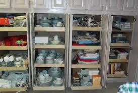 kitchen cabinet organizer ideas kitchen cabinet organizers pull out shelves alert interior the