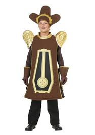 where to buy kids halloween costumes child clock costume