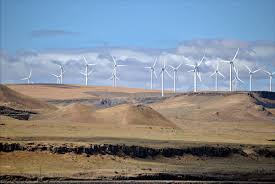 renewable energy in the united states wikipedia
