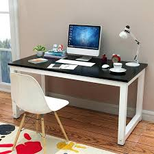 Small Computer Desks With Drawers Small Computer Desk For Bedroom Large Size Of Computer Desk Small