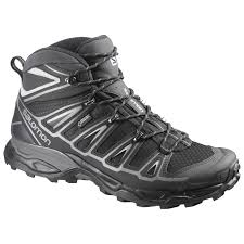 s winter hiking boots canada winter shoes salomon