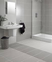 Bathroom Floor Kitchen Floor Tiles Google Search Interiors Pinterest