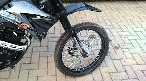 ebay motocross bikes dirt bike apollo 250cc à vendre sur ebay youtube